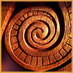 carved_spiral_icon