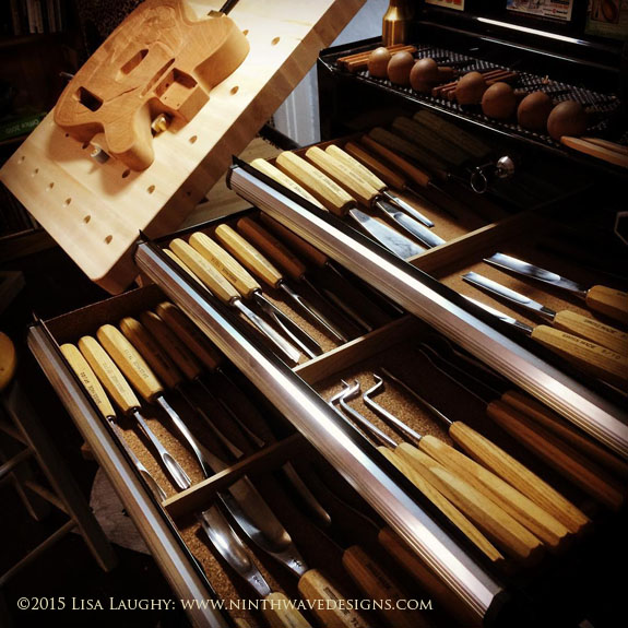 carving_tools2