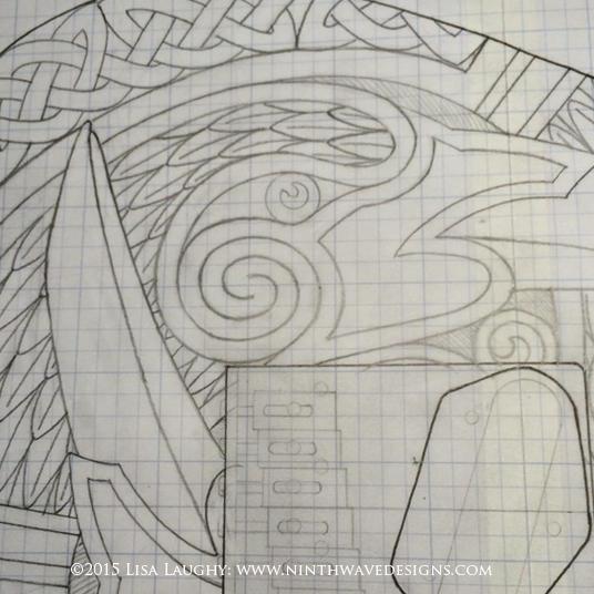 design_detail2