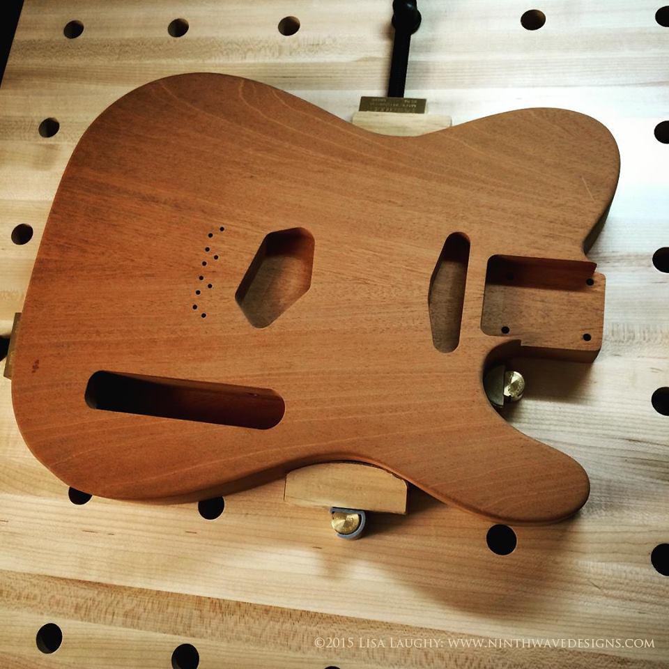 guitar_blank
